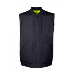 Dockside Reversible Vest