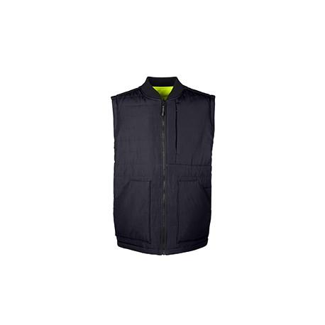 Dockside Reversible Vest