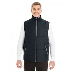 NORTH END INSULATED VEST