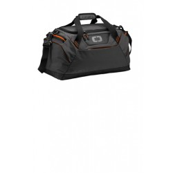 OGIO Catalyst Duffel